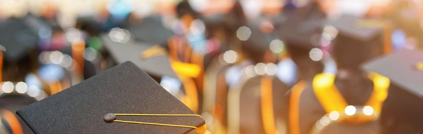 FAQ: Ensino Superior no Canadá