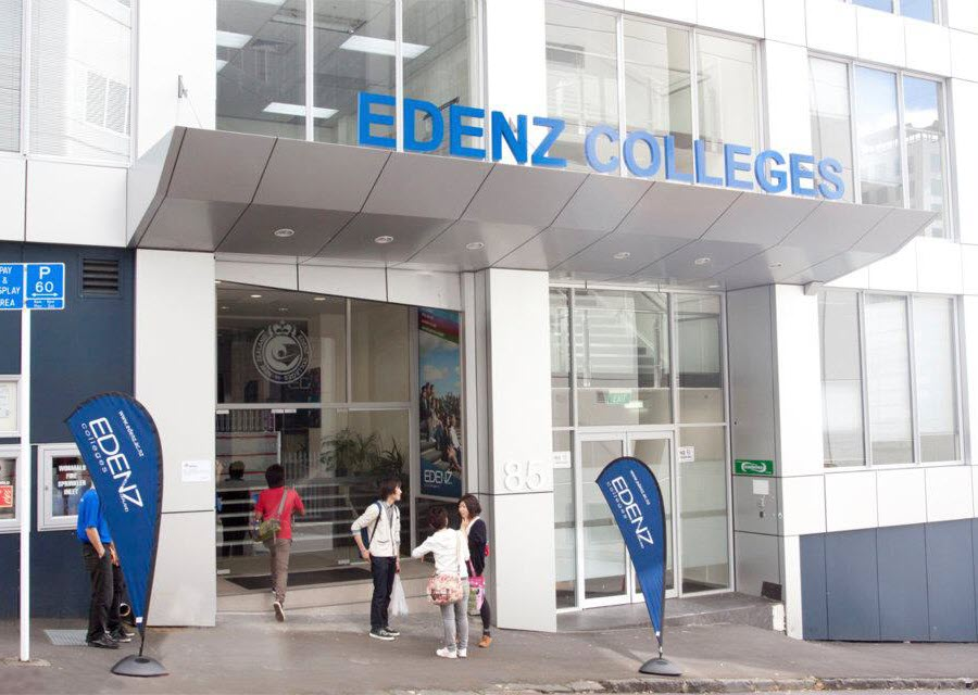 Edenz-photo-1