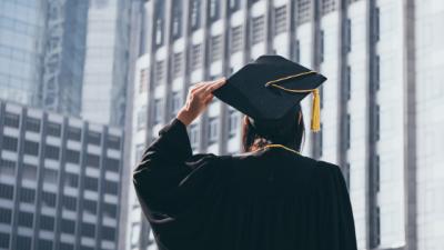 Universidade na Nova Zelândia – Vale a pena?