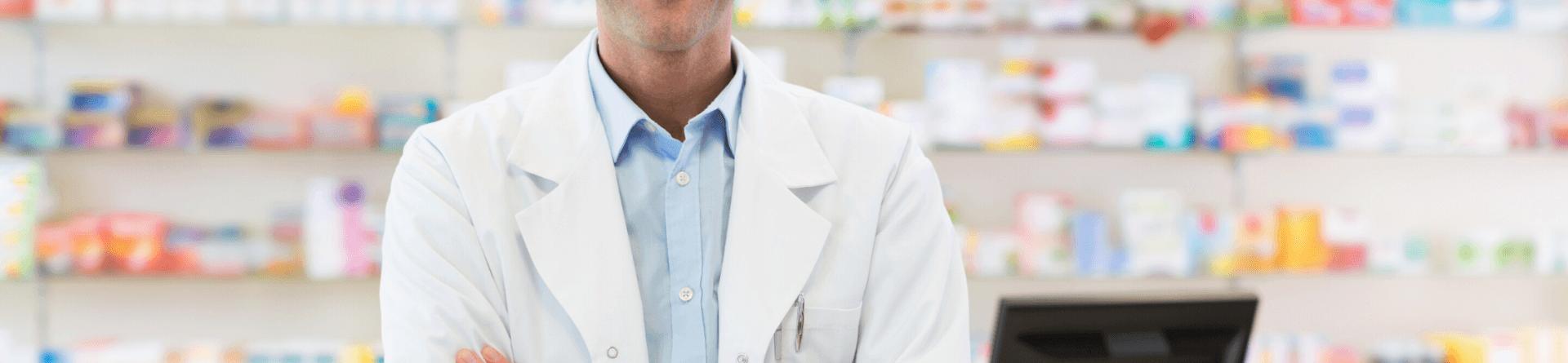Vacina da Janssen é aprovada para uso na Nova Zelândia