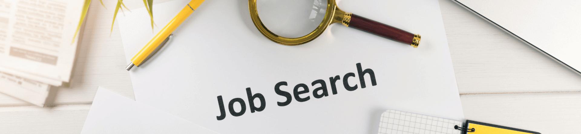 Trabalho na Nova Zelândia: cresce oferta de emprego por falta de candidatos