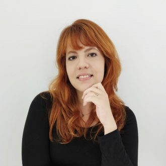 Tatiana Ruffo