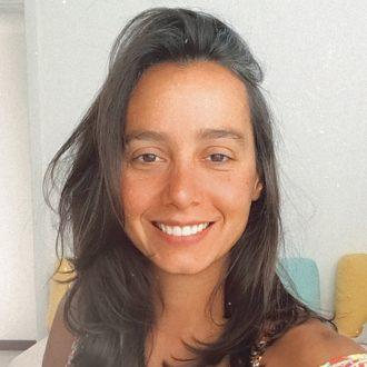 Natalia Zucchi