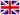 lang_flag