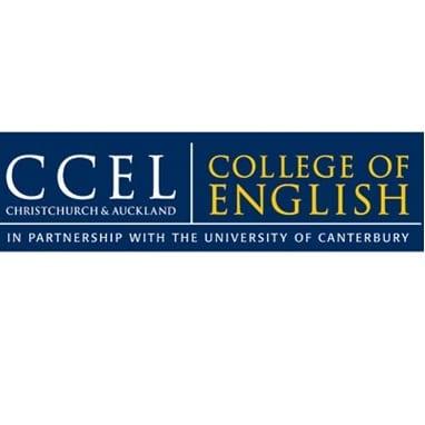 Языковая школа CCEL