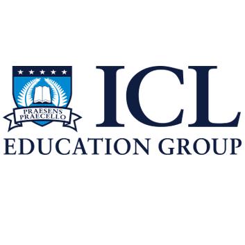 Языковая школа Auckland English Academy