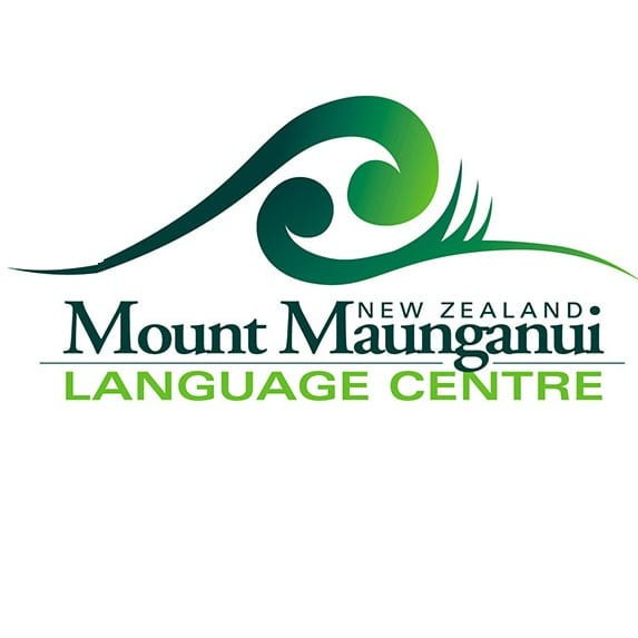 Языковая школа Mount Maunganui Language Centre