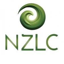 Языковая школа NZLC