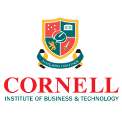 Языковая школа Cornell