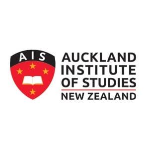Языковая школа AIS